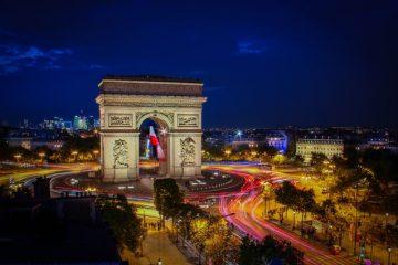 Préparer son déménagement à Paris