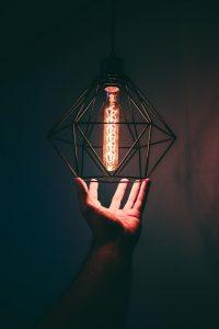 Ajouter une touche de style avec vos luminaires